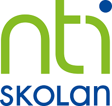 nti-skolan-logotype for website
